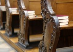 Army of God? 6 Modern-Day Christian Terrorist Groups You Never Hear About   Alternet