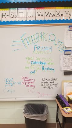 5th Grade Classroom, Middle School Classroom, Future Classroom, Morning Meeting Activities, Morning Meetings, Morning Board, Daily Writing Prompts, Bell Work, Responsive Classroom
