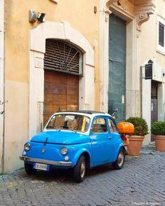 Sur la route du café italien, de #Milan à #Rome #fiat500  #NespressoIspirazioneItalia Turin, Duomo Milan, Rome, Italy, Coffee Percolator, Travel, Italia, Rome Italy