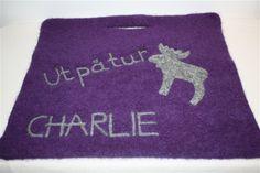 Seat Pads, Knitting, Cow, Tricot, Breien, Stricken, Weaving, Crochet, Stitches