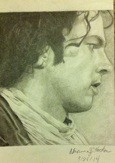 Ylvis Vegard sketch 3