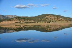 El Valle Mágico de Guadalmez