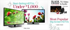 Television Video Televisions Video Television Accessories, Projection Screens, Projectors More