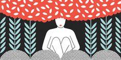 10 cose da non dire mai a qualcuno della Vergine http://www.secretastrology.it/curiosita-sui-segni/10-cose-non-dire-mai-vergine/ #astrologia #oroscopo #zodiaco #segnizodiacali #segnozodiacale #ariete #toro #gemelli #cancro #leone #vergine #bilancia #scorpione #sagittario #acquario #pesci #capricorno #zodiacposts #zodiacsign #astrology #horoscope #virgo