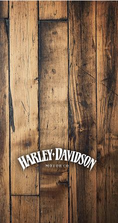 Home screen Wood harley davidson wallpaper HD for iphone Harley Davidson Scrambler, Harley Davidson Fat Bob, Motos Harley, Harley Davidson Pictures, Harley Davidson Wallpaper, Harley Davidson T Shirts, Moto Custom, Custom Cafe Racer, Pink Motorcycle