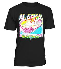 """# Alaska The Last Frontier With Float Plane Colorful T-Shirt .  Special Offer, not available in shops      Comes in a variety of styles and colours      Buy yours now before it is too late!      Secured payment via Visa / Mastercard / Amex / PayPal      How to place an order            Choose the model from the drop-down menu      Click on """"Buy it now""""      Choose the size and the quantity      Add your delivery address and bank details      And that's it!      Tags: Alaska is well-known for…"""