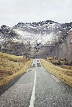 Iceland /