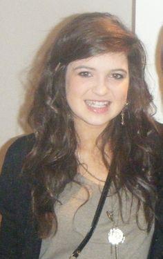 February 2012 - Kerri McDonald