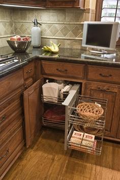 Traditional Kitchen Backsplash Design, Pictures, Remodel, Decor and Ideas