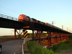 oliver bridge duluth - Google Search