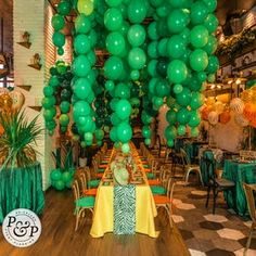 See 211 photos from Priceless Event Planning, LLC located in New York, New York. Safari Theme Birthday, First Birthday Party Themes, Wild One Birthday Party, Dinosaur Birthday Party, Lion King Party, Lion King Birthday, Safari Party Decorations, Le Roi Lion, First Birthdays