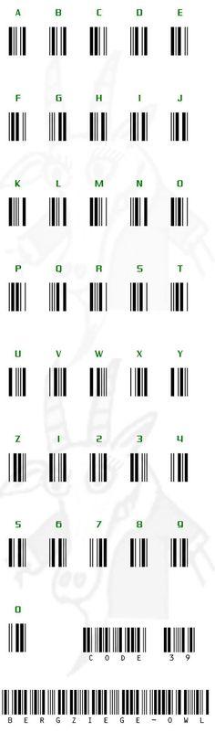 code39-mysteryhilfe.jpg 605×2,055 pixeles