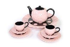 Girls Tea Sets