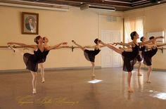 "Keep dancing because ""everyone can dance. Vaganova Ballet Academy, George Balanchine, Dance Academy, Ballerina, Ballet Skirt, Dance Pictures, Beauty, Dancers, Tutu"