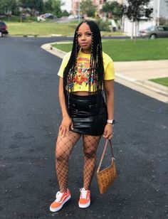 Aug 2019 - 70 bad girl style outfits ideas for summer 4 Style Outfits, Cute Swag Outfits, Dope Outfits, Girly Outfits, Fashion Outfits, Trendy Outfits, Miami Outfits, Vegas Outfits, Woman Outfits