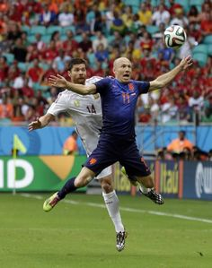 FIFA World Cup  2014 Spain vs. Netherlands레드9카지노 훌라잘하는법 코리아블랙잭 레드9카지노 훌라잘하는법 코리아블랙잭 레드9카지노 훌라잘하는법 코리아블랙잭 레드9카지노 훌라잘하는법 코리아블랙잭