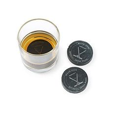 Hockey Puck Chillers #affiliate
