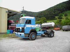Busse, Trucks, Trailers, Bern, Vehicles, Pendant, Truck, Cars