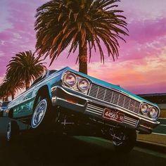 Ferrari, Lamborghini and more amazing CarsYou can find Lowrider and more on our Ferrari, Lamborghini and more amazing Cars Chevrolet Impala 1967, Lamborghini, Ferrari, Impala 64, Tame Impala, Retro Cars, Vintage Cars, 64 Impala Lowrider, Lowrider Trucks