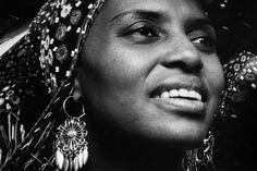 The Reel Cut – Miriam Makeba Biopic and more..
