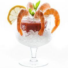 Shellfish Recipes and Tips | Tasting Table