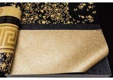93582-3 Luxusní omyvatelná vliesová tapeta na zeď Versace, velikost 10,05 m x 70 cm
