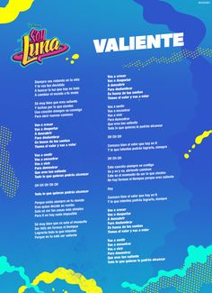   Disney Channel Latinoamérica