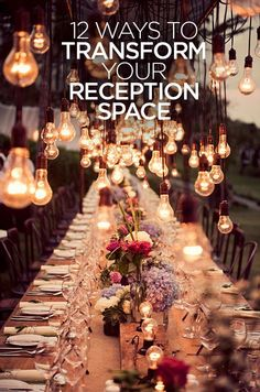Weddings on a budget: http://tips-wedding.com/weddings-on-a-budget/ We've done…