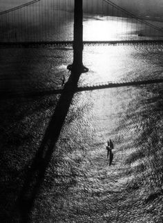 Margaret Bourke-White1951.