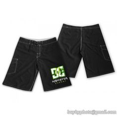 Monster Energy Beach Shorts For Sale df0051|only US$45.00 - follow me to pick up couopons.