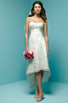 My Dress Wedding I Ve Been Drooling Over For A Few Years Bridal