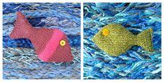 Helen's Fish Community Art, Fundraising, Art Projects, Dinosaur Stuffed Animal, Fish, Fantasy, Animals, Design, Animales