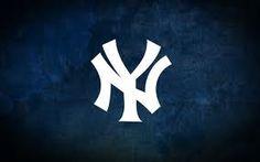 I heart my Yankees