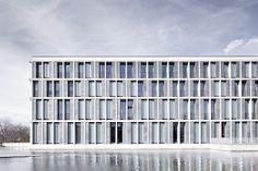 Bundesarbeitsgericht-Erfurt-6