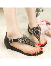 http://nhaphangtrungquoc.vn/taobao/giay-dep-nu-lp107.html