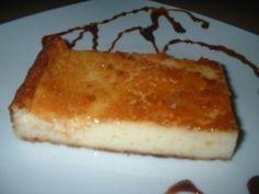 Recetas tradicionales de la gastronomia gallega ::