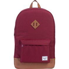 vans backpacks europe
