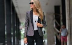 Casual-Blazer-Outfits-for-Work-for-FallWinter