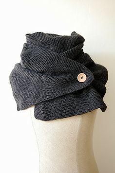 Nuova maglia in italiano   Handmade by Beads and Tricks