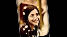 Sheila on 7 - Anugerah Terindah Yang Pernah Kumiliki