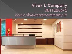 vivek-company-commercial-fully-furnished-office-space-on-rent-on-m-g-road-gurgaon by 1244056954 via Slideshare