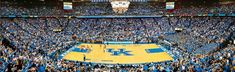 Jigsaw puzzle NCAA University of Kentucky Rupp Arena Stadium NEW 1000 piece #MasterPieces
