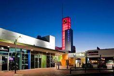 #cityofjoondalup #joondalup #lakesidejoondalup #shopping #shops #retail #restaurants #travel