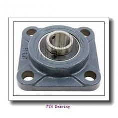 Can't find what you're looking for FYH bearing units ? Our expert FYH Bearings Representatives mm D be in contact with you shortly! Steel Plate, International Trade, Grease, It Cast, The Unit, Bear, Stuff To Buy, Bears, Greece
