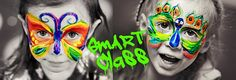 smART Class- amazing elementary art blog with really good list of other art blogs for kids/parents