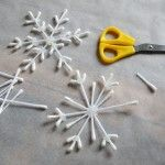 diy-flocons-tiges-Noel-Creamalice