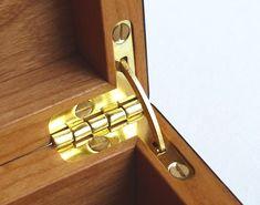 Blum 110 Degree Hinge for Inset Door, Face Frame Cabinet - Căutare Google