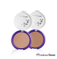 Natura cosméticos - Portal de maquillaje Portal, Blush, Beauty, Products, Make Up, Hipster Stuff, Rouge, Beauty Illustration, Gadget