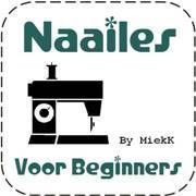 By MiekK: Leer Naaien, online naailessen Sewing Lessons, Sewing Class, Love Sewing, Sewing For Kids, Sewing Hacks, Sewing Tutorials, Sewing Patterns, Sewing Tips, Serger Sewing