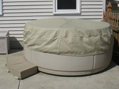 1000 Images About Soft Hot Tubs On Pinterest Hot Tubs Tubs And Portable Spa